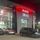 Mills Motors Buick GMC Ltd - Concessionnaires d'autos neuves - 905-436-1500