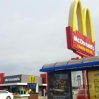 Mcdonalds Restaurant - Restaurants - 450-682-7317
