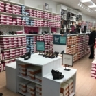 Naturalizer - Magasins de chaussures - 905-274-9449