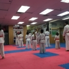 Pro-Am Taekwondo - Martial Arts Lessons & Schools - 450-678-1414