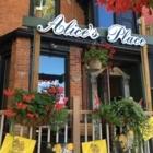 Alice's Place - Beverage Dealers - 647-931-9088