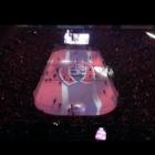 Canadiens de Montréal / Centre Bell - Ligues et clubs de hockey - 514-989-2841