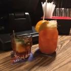La Distillerie - Pub - 514-288-7915