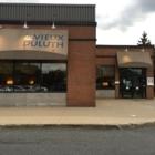Au Vieux Duluth - Restaurants - 450-653-8919