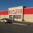 Staples - Fournitures de bureaux - 204-925-4518