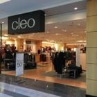 Cleo - Vêtements et accessoires pour dames - 403-328-3670
