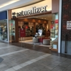 Naturalizer - Shoe Stores - 613-634-7466