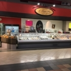 Boulangerie La Bonne Place - Bakeries - 418-914-0561