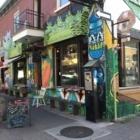 Chez Jose Café - Cafés - 438-764-1381