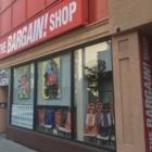 The Bargain! Shop - Discount Stores - 905-725-8012