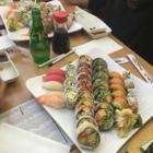 Sushi Ichi - Restaurants - 514-845-8338