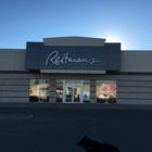 Reitmans - Women's Clothing Stores - 204-832-0128