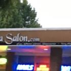 Levista Salon - Salons de coiffure et de beauté - 604-267-3332