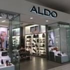 Aldo - Magasins de chaussures - 450-671-8063