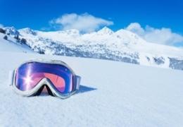 Sports d'hiver: bien s'équiper à Montréal
