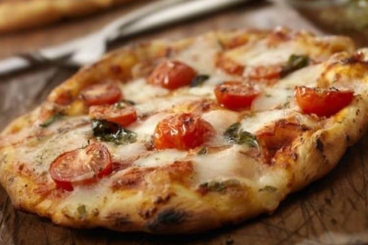 Les meilleures pizzérias du pays