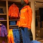 Peak Performance - Magasins de vêtements de sport - 450-445-0123