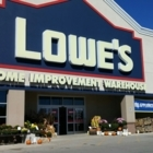 Lowe's Home Improvement Warehouse - Construction Materials & Building Supplies - 905-433-2870