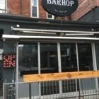 The Bar Hop Inc - Pub - 647-352-7476