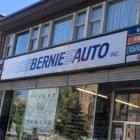 Bernie Pièces D'Autos Inc - Accessoires et pièces d'autos neuves - 514-748-6927