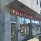 Pizza Vertu - Pizza et pizzérias - 514-339-9889