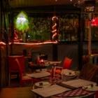 Casa Calzone - Restaurants - 418-522-3000