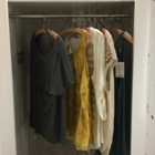 Anthropologie - Women's Clothing Stores - 604-734-2529
