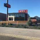 Wendy's - Restaurants - 204-261-1845