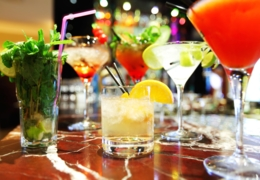 Discover where to score free drinks in Montreal