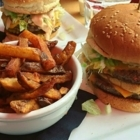 Ste Catherine Burger Bar - Restaurants - 514-840-3888