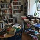 La Bouquinerie - Librairies - 450-266-3766