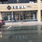 Soul - Magasins de chaussures - 709-579-1172