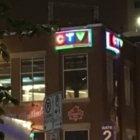 CTV News - Television Stations & Broadcasting Companies - 204-775-8016