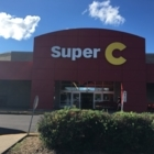 Super C - Grocery Stores - 450-448-8229