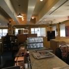 Montreal Delicatessen & Family Restaurant - Charcuteries - 905-625-3265