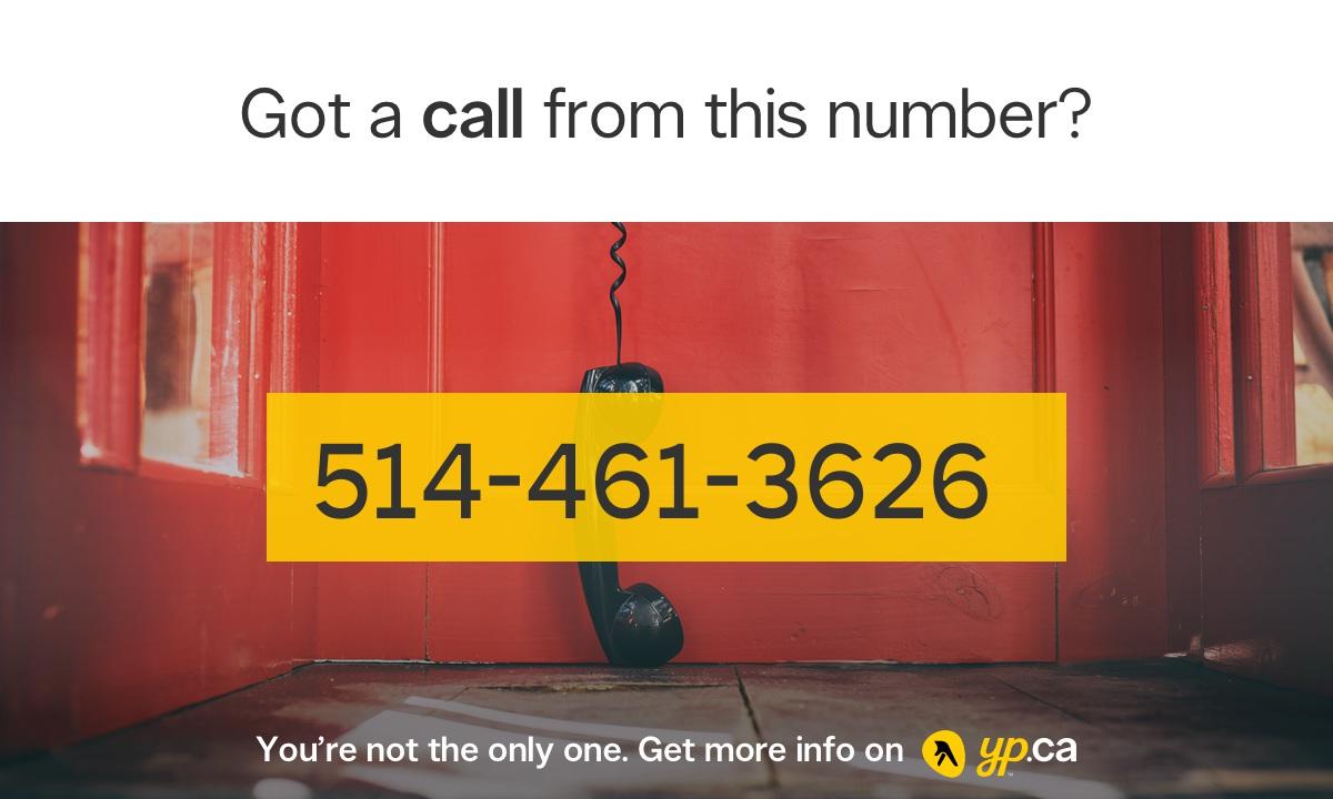 514-461-3626.jpg