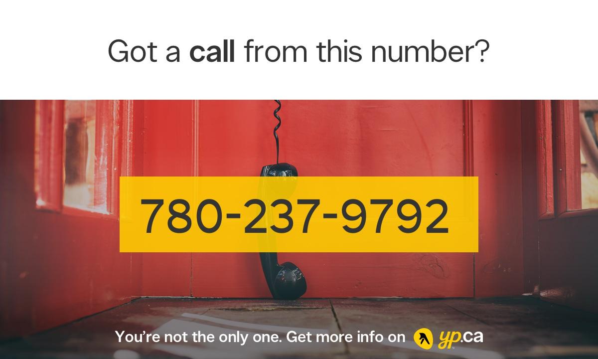 780-237-9792.jpg