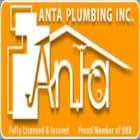 Anta Plumbing - Plumbers & Plumbing Contractors - 905-332-1230