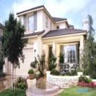 Ottawa Real Estate & Insurance - Insurance Agents & Brokers - 306-694-4747