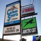 Carlson Sports RV - Boat Dealers & Brokers - 705-472-9212