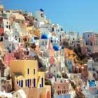 TPI Blue Sky Travel - Travel Agencies - 705-474-0091