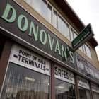 Donovan Sales Ltd - Bill & Coin Counters - 604-254-4777
