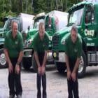 Cozy Fuels Ltd - Fuel Oil - 902-864-3220