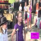 Création NLC Pinky Nancy - Cours de danse - 418-559-8217