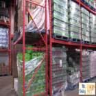Mr Dairy & Food Distributing Ltd