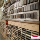 Factory Kitchens Direct - Kitchen Cabinets - 204-943-6180