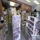 Coast Fiber-Tek Products - Patios - 604-294-8116