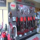 Maplevac Centre - Home Vacuum Cleaners - 905-832-8227
