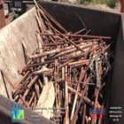 Peel Scrap Metal Recycling Ltd - Scrap Metals - 905-612-1288