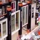 Challenger Building Supplies Ltd - Roofing Materials & Supplies - 403-327-8501